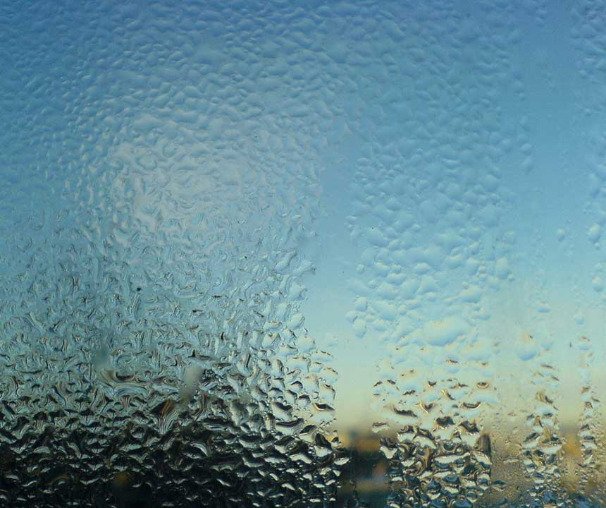 condensation repairs dublin galway