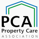 property care association contractor ireland