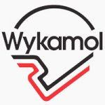 wykamol contractor